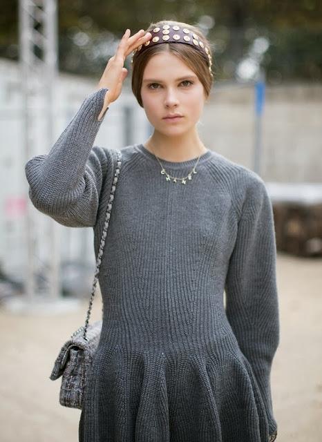 paris-moda-haftası-sokak-modası