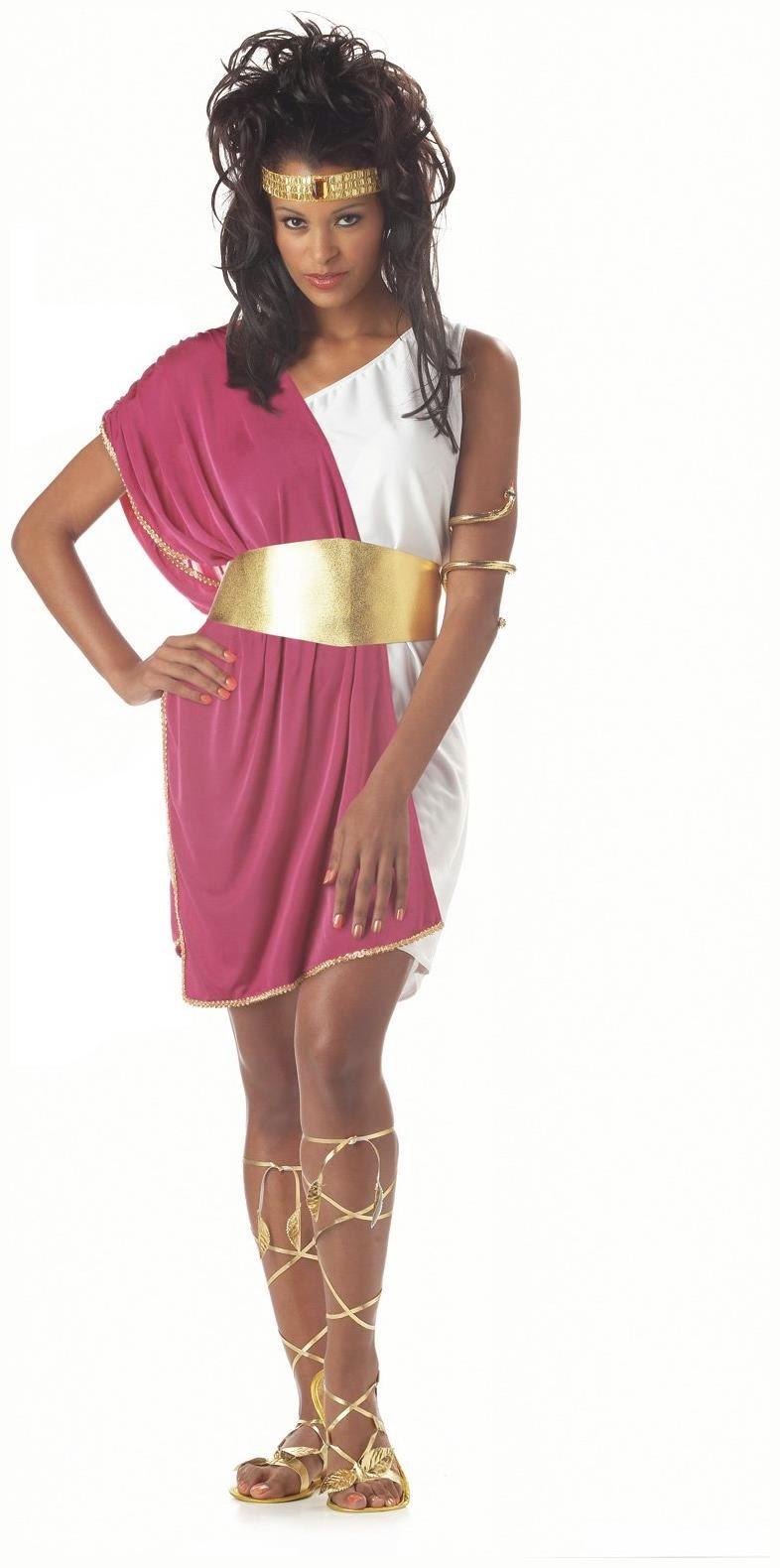 toga-woman-costume
