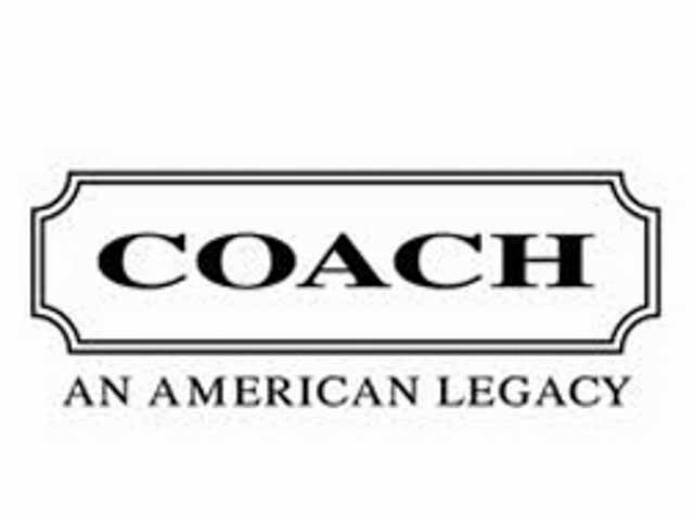 http://www.coachfactory.com/