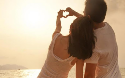 Kekuatan Cinta Yang Engkau Berikan