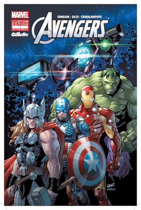 http://reader.marvel.com/#/issue/37659/wl/1