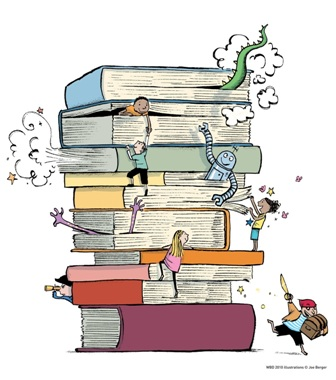 books our best friend Introduction: book is our real and best friend it gives us knowledge and pleasure  it is the main element of education our worldly friend may give us but book.