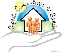 Logo ACS ACS's com formação técnica reclamam das dificuldades que enfrentam no município do Rio de Janeiro.