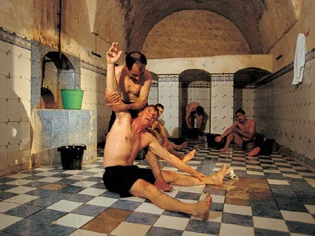 sexshop neunkirchen sanfte erotik