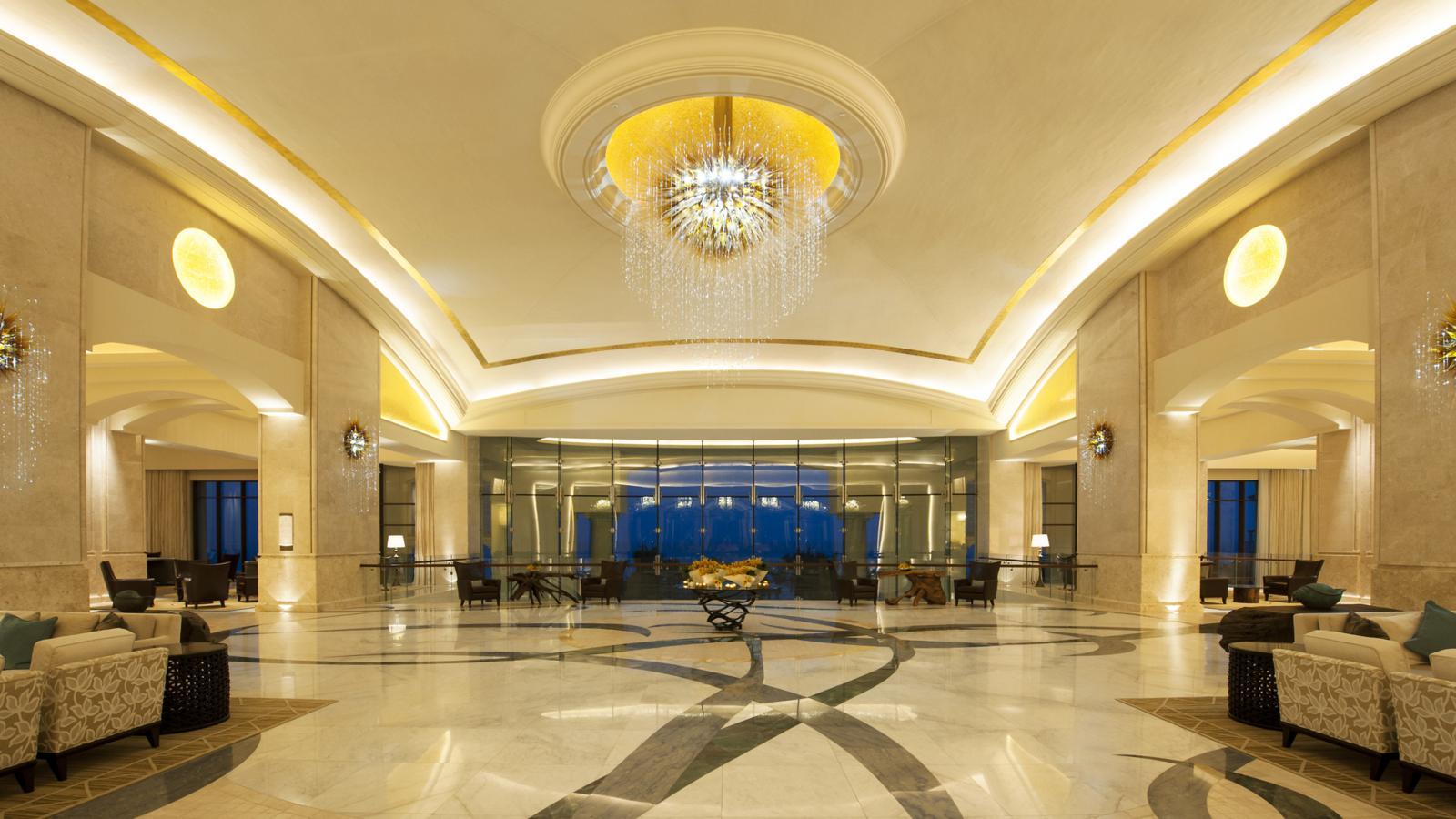 Crystal palace casino 12