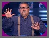 برنامج 25/30 إبراهيم عيسى -- حلقة يوم الأحد 2-8-2015