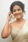 Vishaka singh sizzling pics-thumbnail-32