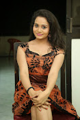 Sonal Jhansi glamorous photos-thumbnail-13