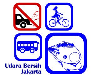 Udara Segar Jakarta
