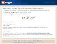http://4.bp.blogspot.com/-Zg_eB8fz4ew/ToYa2I6FCaI/AAAAAAAAAm0/AOAIL1QUO64/s1600/error.jpg