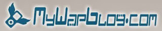 Logo MyWapBlog (Tidak dapat melihat gambar? Klik kanan tulisan ini, dan pilih 'Reload Image!')