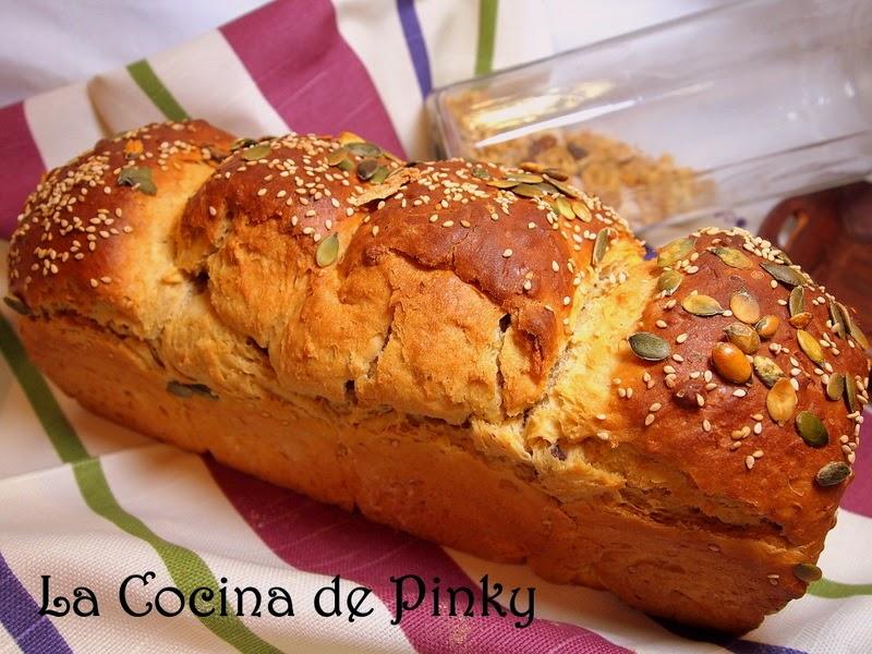 PAN DE MUESLI    ( CANDY ) Pan+de+muesli+1+