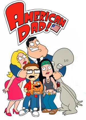 Rule 34 American Dad Hayley http://streamweb.over-blog.fr/article-telecharger-american-dad-saison-7-vf-104894350.html