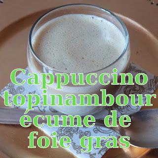 http://danslacuisinedhilary.blogspot.fr/2012/12/special-fetes-cappuccino-de.html