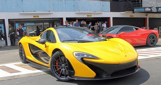 mclaren p1 supercar top speed luxury cars this year. Black Bedroom Furniture Sets. Home Design Ideas