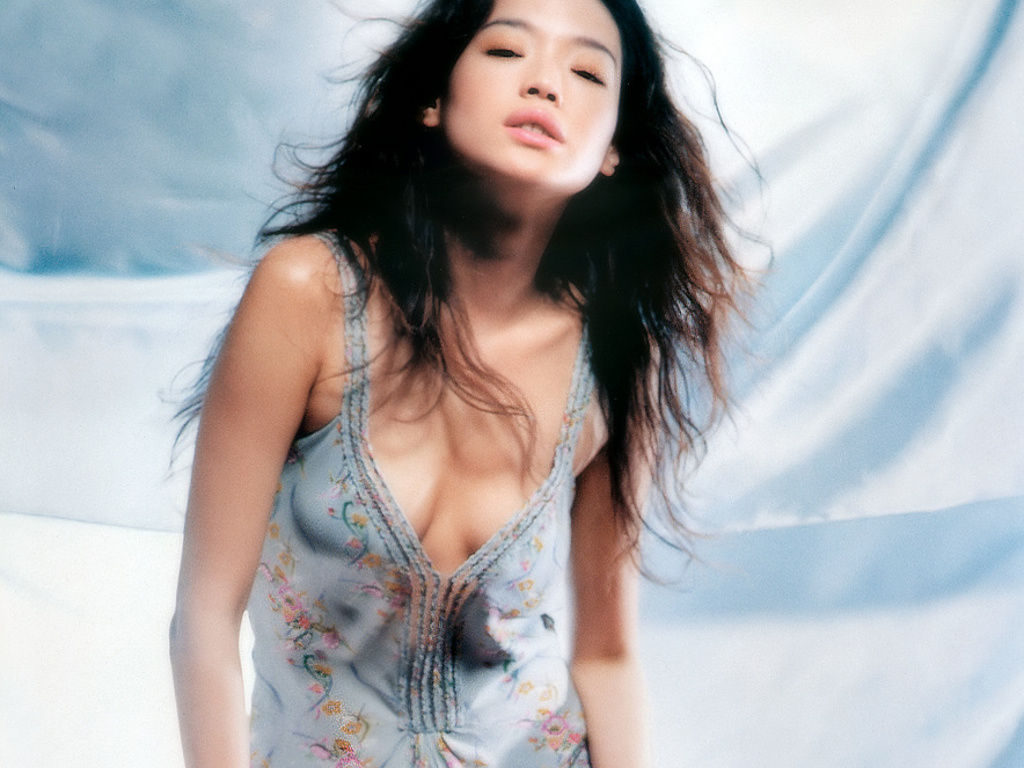 http://4.bp.blogspot.com/-ZgcaBY1uxKk/T-ybt8UJ3EI/AAAAAAAAGxg/HZ3c9vsVgSY/s1600/hot-chines-actress-shu-qi.jpg