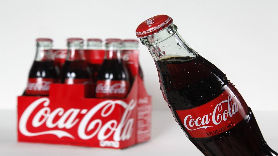 ¿Cuáles son los 10 productos que más se venden en el mundo?