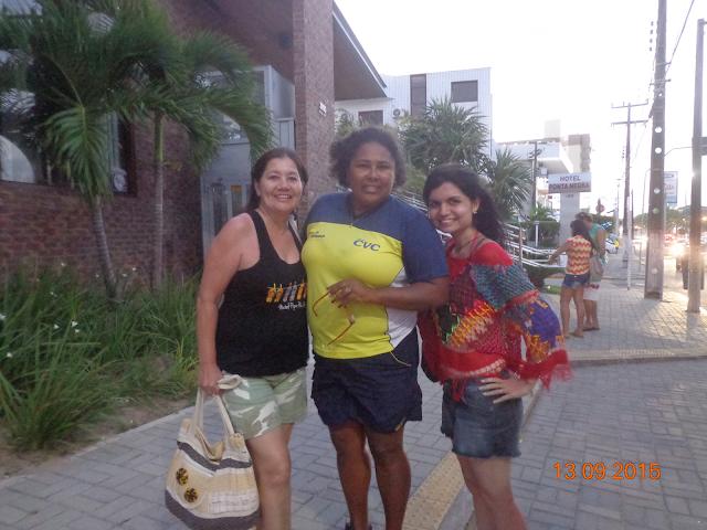 Natal, Rio Grande do Norte, CVC, Pontos turísticos, pontos turísticos em natal, Viagem, viagem dos sonhos, férias inesquecíveis, Revheim Dicas