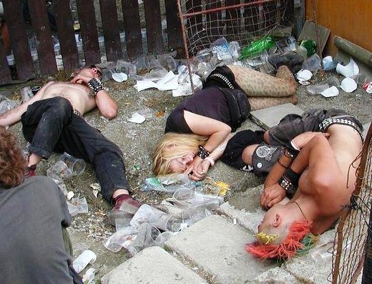 creampie prostitutas consumo de drogas en prostitutas