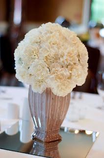 Flores De Casamento Baratas Idéias Decorações