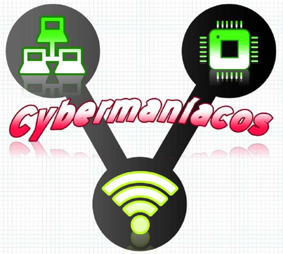 Cybermaníacos