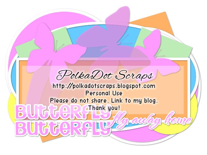 http://4.bp.blogspot.com/-ZghU8vhvnjI/U1CGvhG1htI/AAAAAAAADnA/GgMquT-K0Js/s1600/PDS_Butterflies+Template004+PREVIEW.png