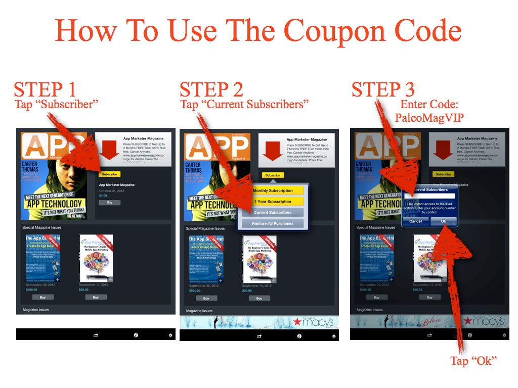Kaiku lifestyle or see the pic below for the three step process if you need help with it let me know fandeluxe Gallery