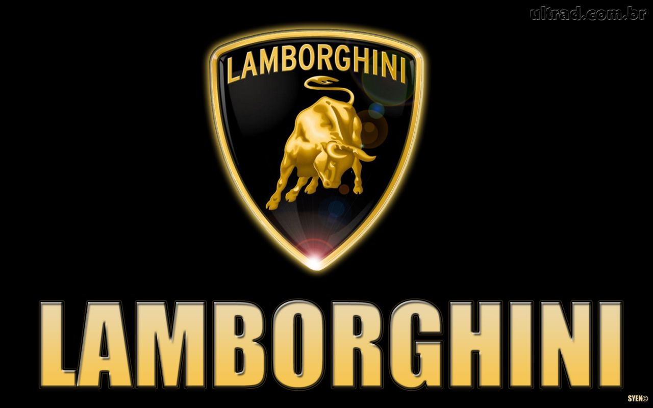Lamborghini Logo Vector Ai Eps Hd Icon Resources For Web