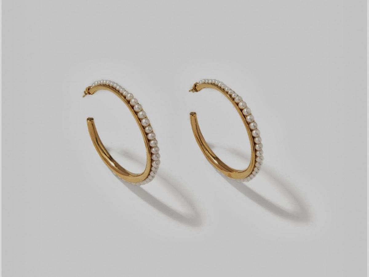 les petites pestes jewelry aurelie bidermann