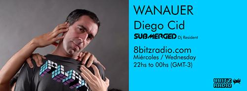 http://8bitzradio.blogspot.com.ar/2015/04/todos-los-miercoles-las-22hs-diego-cid.html