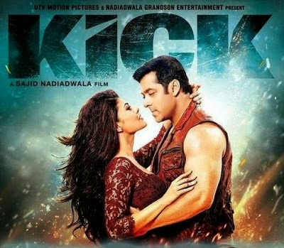 Kick poster watch online full movie free download 2014.