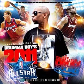 Gucci Mane - 2 Timez Mp3
