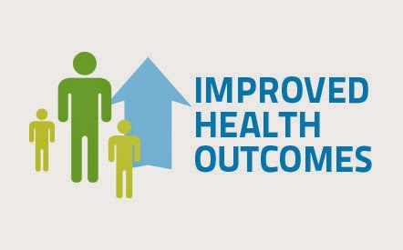 outcomes and outcome measures in healthcare Healthcare outcome measures anyone involved with healthcare system  leadership or who serves on a clinical or non-clinical outcomes improvement  project.
