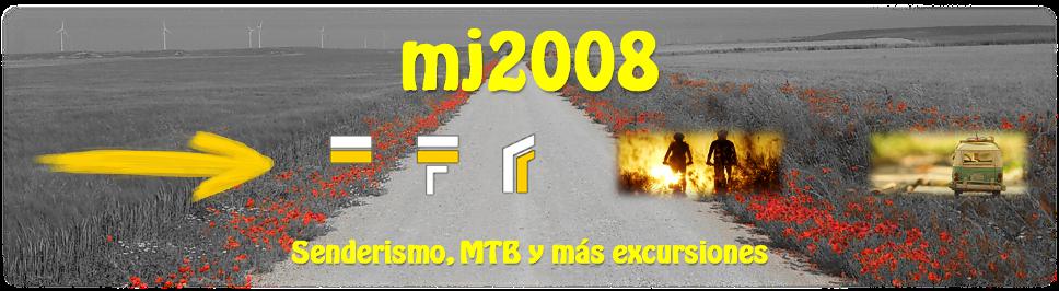 MJ2008
