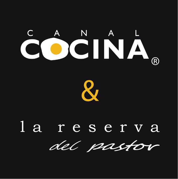 blogsobregustos canal cocina y la reserva del pastor