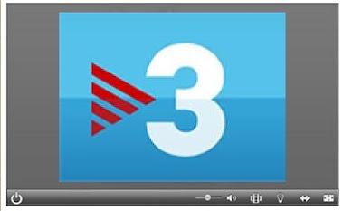 TV3 EN DIRECTE