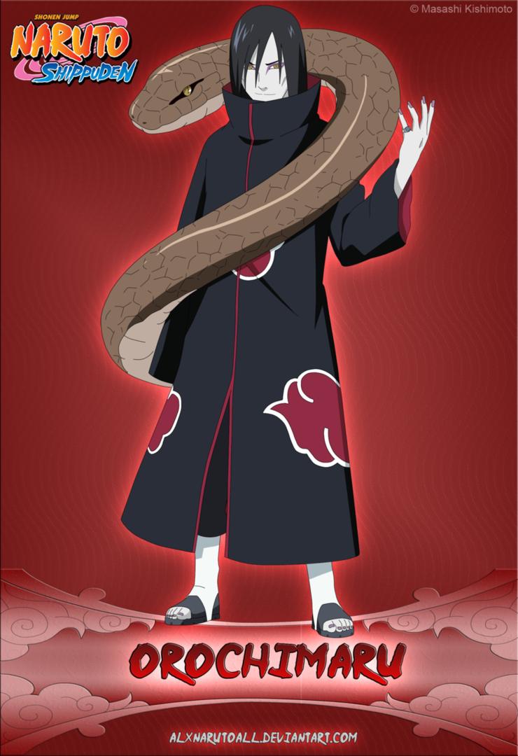 Naruto Shippuden Episode 352