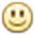 Facebook Emoticons and Emoji - ICON  Facebook full 2016