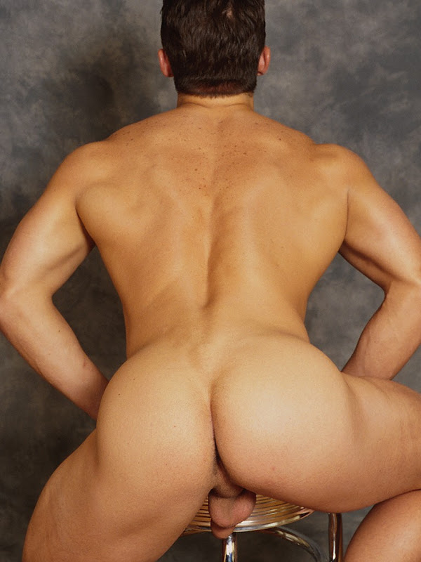 The Rockland brothers Excellent Top Gay Porn Blog