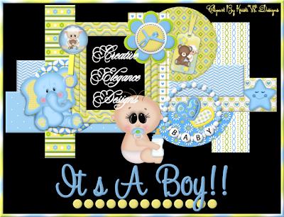http://4.bp.blogspot.com/-ZguSeiaPylI/U9aPFiwDL6I/AAAAAAAAZnQ/kn5_xfm0N_4/s400/Baby+Boy+Preview2.png