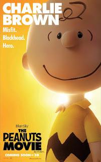 Download The Peanuts Movie (2015) Full Movie + Subtitle Indonesia