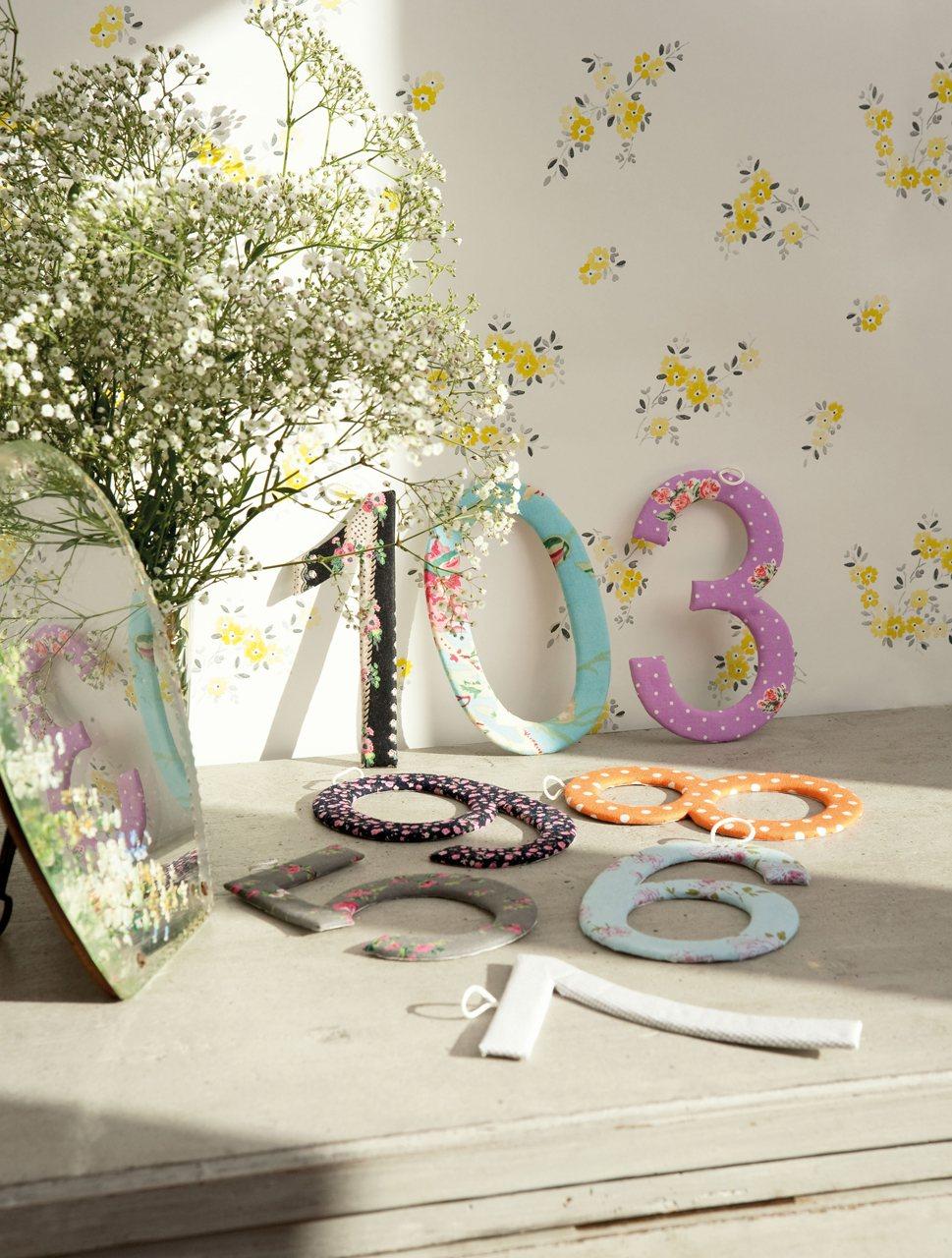 Cosas originales para hacer en casa for Productos para el hogar y decoracion