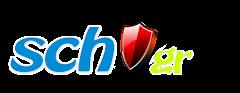 e-Ασφάλεια από το σχολικό δίκτυο
