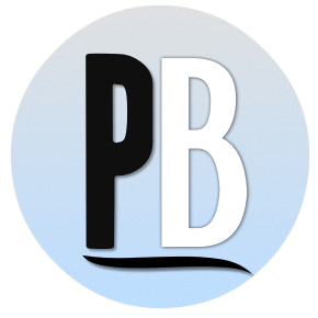 Logo Problogiz