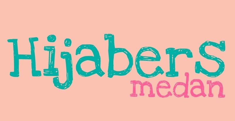 Hijabers Medan