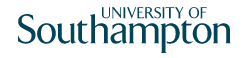 University of Southampton (Malaysia Campus) Scholarships
