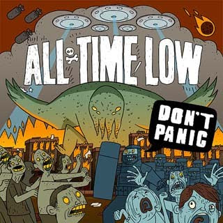 All Time Low – Somewhere In Neverland Lyrics | Letras | Lirik | Tekst | Text | Testo | Paroles - Source: emp3musicdownload.blogspot.com