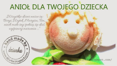 http://dziurka.blogspot.com/2015/05/anio-dla-twojego-anioka.html