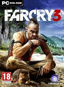 Free Download Far Cry 3 PC BlackBox
