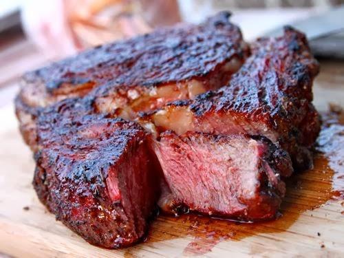 http://4.bp.blogspot.com/-Zh3tz9ZW--Y/Ur8EsSjcidI/AAAAAAAAADY/x0INEwNXNSM/s1600/20110516-cowboy-steak-5.jpg